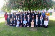 The Southend Girls' and Boys' Choirs will be performing at the BBC Proms this year