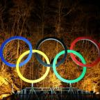 Southend Standard: Beijing will host the 2022 Winter Olympics
