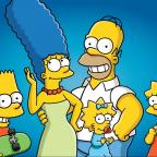 Southend Standard: Which Simpsons character will come out as gay?