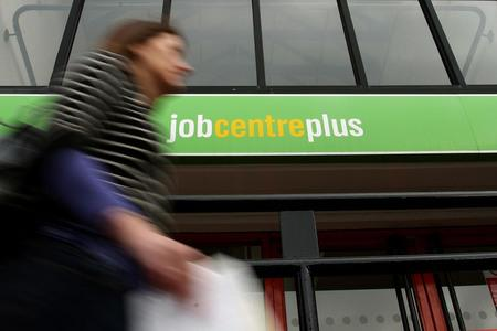 Unemployed number soars to 6,860 in Southend as true cost of lockdown hits home