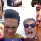 Southend Standard: Star Trek Beyond does Dubsmash - but which cast member lip syncs like a pro?