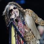 Southend Standard: Aerosmith rocker Steven Tyler achieves life goal with new solo country album