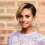 Southend Standard: I won't return to Strictly Come Dancing, says Alesha Dixon