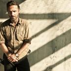 Southend Standard: The Walking Dead trailer keeps fans guessing at Comic-Con