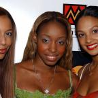 Southend Standard: Alesha Dixon hints at Mis-Teeq reunion