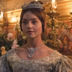 Southend Standard: Jenna Coleman reveals she loved playing pregnant queen in ITV's Victoria