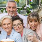 Southend Standard: Buying Bake Off with no Mel, Sue or Mary is like 'buying Corrie without Ken Barlow' says TV exec