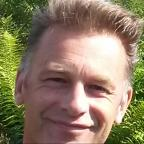 Southend Standard: Springwatch host Chris Packham cleared by BBC Trust over hunting remarks