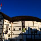 Southend Standard: Shakespeare's Globe to get new artistic director after lighting controversy