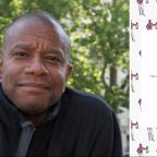 Southend Standard: Man Booker Prize winning novel takes satirical view of race relations in US