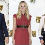 Southend Standard: Star-studded night out as Bafta celebrates its Breakthrough Brits