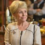 Southend Standard: Dame Barbara Windsor defends Samantha Womack and Rita Simons over EastEnders exits