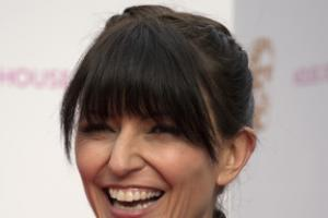 I planned my babies around Big Brother, says Davina McCall