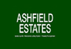 Ashfield Estates