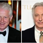 Southend Standard: Richard Curtis says the Love Actually sequel won't feature an Alan Rickman tribute