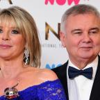 Southend Standard: Viewers were not happy with the guy who called Eamonn Holmes fat on TV