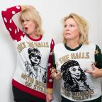 Southend Standard: Jennifer Saunders: The world has gone too politically correct for Ab Fab