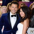 Southend Standard: Michelle Keegan: Marriage to Mark Wright is fine