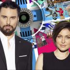 Southend Standard: It's back: Big Brother's return date has been confirmed!