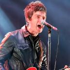 Southend Standard: I don't particularly like my hit Wonderwall, says Oasis's Noel Gallagher