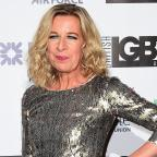 Southend Standard: Broadcaster Katie Hopkins to leave LBC 'immediately', days after 'final solution' tweet