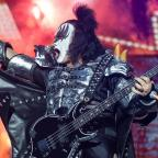 Southend Standard: Rock legends Kiss cancel Manchester Arena concert