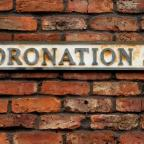 Southend Standard: Coronation Street to air six times a week from the autumn