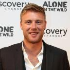 Southend Standard: Ex-England cricketer Freddie Flintoff joins cast for Fat Friends stage musical