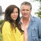 Southend Standard: Redwater viewers don't know whether to grieve for Kat and Alfie or not
