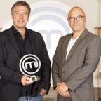 Southend Standard: Meet this year's all-star line-up for Celebrity MasterChef