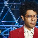 Southend Standard: Start the fans please: The Crystal Maze returns