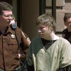 Southend Standard: Making A Murderer inmate Brendan Dassey coerced into confession, appeal judges rule