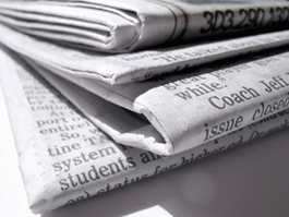 Southend Standard: Subscribe to our newspapers