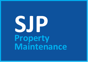 SJP Home Maintenance