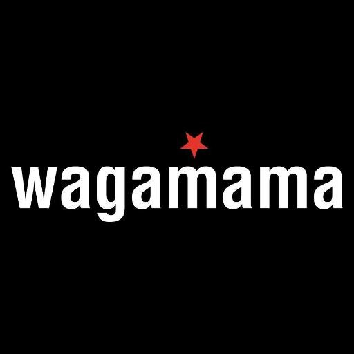 We finally have the date Wagamama will open at Basildon's Festival Leisure Park - Southend Standard