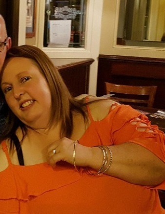 Fundraising page set up for family of mum who died