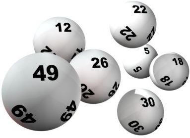 £7.1m Lotto jackpot - have you won? Check your numbers here