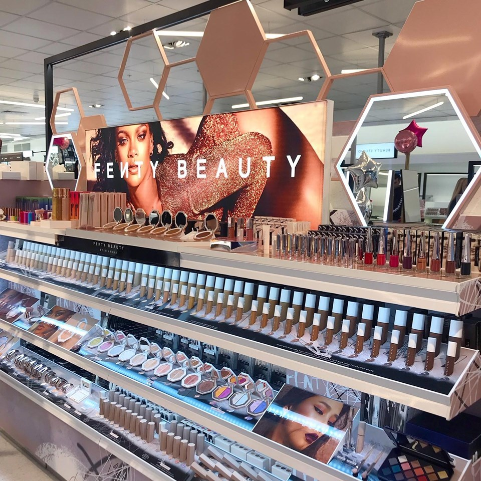boots fenty stores