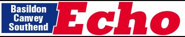 Southend Standard Logo